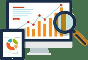 Small Business Website Maintenance
