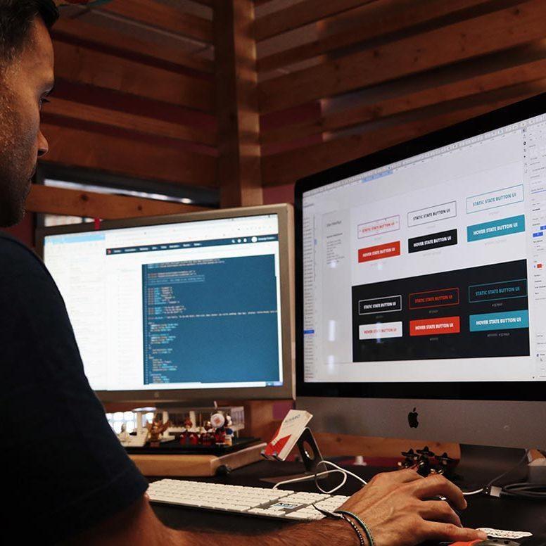 Missouri Website Design Services