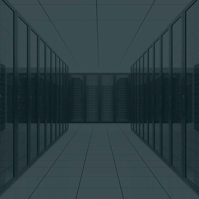 Missouri Web hosting Services